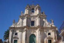 Buscemi| Nel Patto per il Sud anche la Chiesa Madre