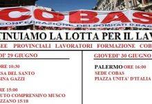 Palermo| Formazione, il 5 tutti da Crocetta