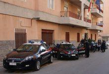 Siracusa| Si alla caserma dei Carabinieri