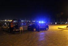 Pachino| Incrementata la sicurezza nel borgo turistico
