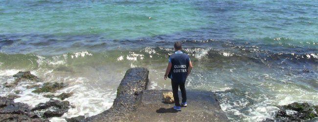 Siracusa| Reato ambientale sino a 6000 euro