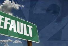 Siracusa| Bilancio, parere negativo dei revisori