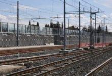 Siracusa| A rischio riapertura della linea ferrata Sr-Ct