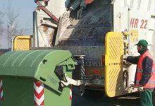 Lentini| Rifiuti: proroga alla Igm fino al 30 settembre