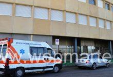 Francofonte| Qualità servizi sanitari: assemblea Cgil