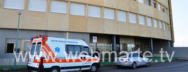 Francofonte  Qualità servizi sanitari: assemblea Cgil