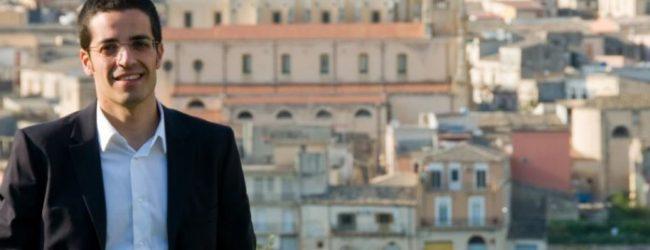 """Siracusa  Nuovo governo """"ma niente fughe in avanti"""""""