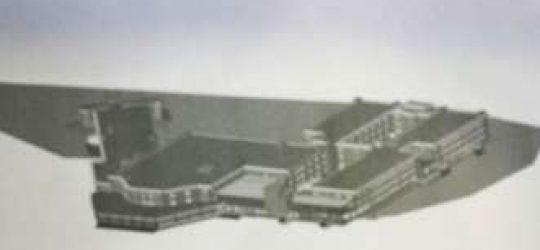 Siracusa| Nuovo ospedale, non si decide
