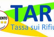 Augusta| Vicenda Tari, il M5S respinge le accuse mosse dal consigliere Di Mare e va al contrattacco