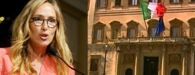 Roma| Dissesto Comuni