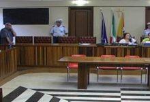 Augusta| Il segretario della locale Camera del lavoro interviene dopo il consiglio comunale monotematico di ieri sulla depurazione delle acque reflue
