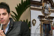 Augusta| Il consigliere Tribulato confida che il Comune aderisca al nascituro Osservatorio provinciale per i diritti delle persone con disabilità