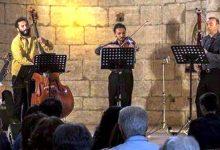 Lentini| Il tango argentino al Beneventano