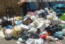 Siracusa| Rifiuti, priorità alla pronvincia aretusea