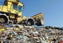 Lentini| Cgil: «Seguiremo con attenzione l'emergenza rifiuti»