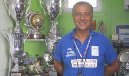 Augusta| Calcio a 5 serie A2 girone B