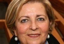 Siracusa| Beni culturali, nuovi sovrintendenti