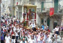 Ferla| Festa di S. Sebastiano e tartufo nero
