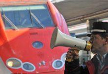 Siracusa| Sciopero trasporti ferrovie