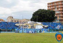 Siracusa| Calcio, già 148 abbonati
