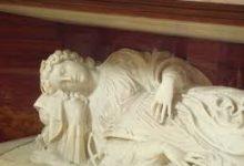 Siracusa| Rifinanziato l'altare di Santa Lucia al Sepolcro