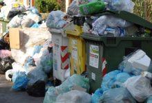 Lentini| Bosco annuncia l'avvio della differenziata