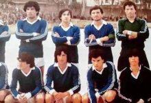 Carlentini| Calcio, Faraci: «Triste vederlo scomparire così»