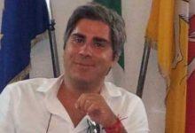 Augusta| Nota del consigliere Alessandro Tripoli sulle nomine Ati