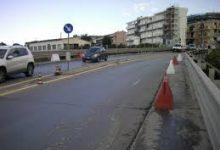 Siracusa| Da giovedì viadotto Scala Greca chiuso