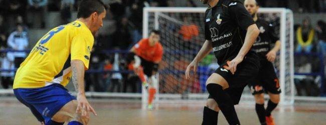 Augusta| Maritime Futsal, al via la preparazione precampionato