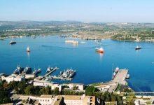 Augusta| Porto, finanziamenti a rischio? Interrogazione di Zappulla (Pd) al ministro Del Rio