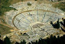 Siracusa| Garozzo scrive a Renzi: «Siracusa teatro naturale per gli eventi collaterali al G7 di Taormina»