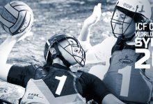 Siracusa| Mondiali di canoa polo, Lunedi la cerimonia di apertura