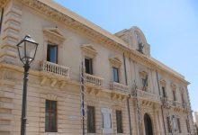 Melilli| Prg, la Regione ordina la revoca in autotutela della delibera di adozione