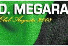 Augusta| Megara, doppio colpo: arrivano Massa e Pincio