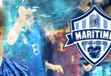 Augusta| Calcio a 5: Maritime Futsal e Andrea Ortisi ancora insieme
