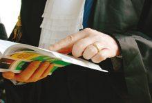 Canicattini Bagni| Istituito l'elenco degli avvocati di fiducia