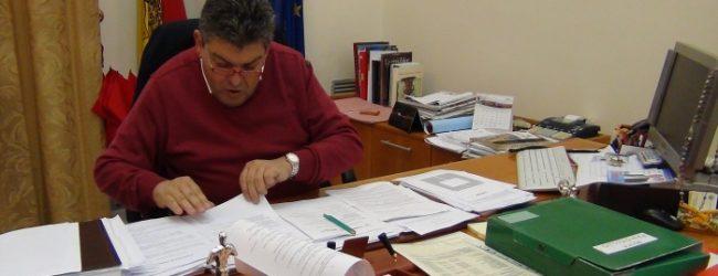 Melilli| Su reddito di cittadinanza il sindaco Cannata risponde a Sbona