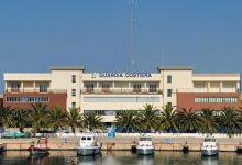 Augusta| Ennesima rete da pesca, da posta, sequestrata nel porto di Augusta
