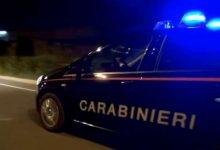Siracusa| Arrestati due pusher siracusani