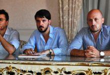 Lentini| I primi 40 giorni dell'amministrazione Bosco: «Ecco la lunga lista dei debiti»
