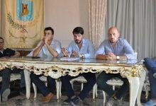 Lentini| Censabella: «Mai dato suggerimenti all'amministrazione comunale»