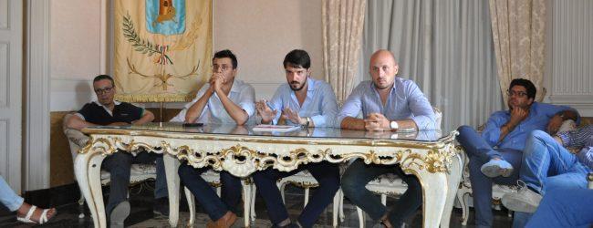 Lentini  Censabella: «Mai dato suggerimenti all'amministrazione comunale»