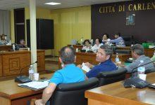 Carlentini| Regolamento Protezione civile, Di Salvo: «Da oltre un anno non arriva in aula»