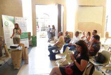 Siracusa| Mondiali Canoa Polo ed ecosostenibilità