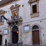 Francofonte | Il Pd all'attacco: «Scuole aperte e mercato settimanale aperto in sicurezza»