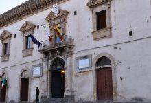 Francofonte | Mozione della minoranza per la definizione agevolata dei tributi comunali non pagati