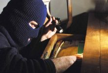 Augusta| Tentato furto in appartamento: arrestato siracusano