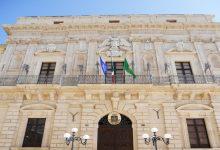 Siracusa| L'ambasciatore di Svezia in Italia domani a Palazzo Vermexio