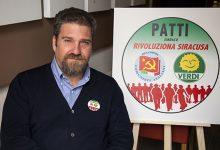 Siracusa| Giunta Garozzo, su nomine nuovi assessori interviene il coordinatore dei Verdi Giuseppe Patti